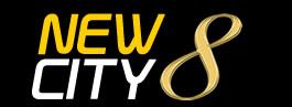 newcity8